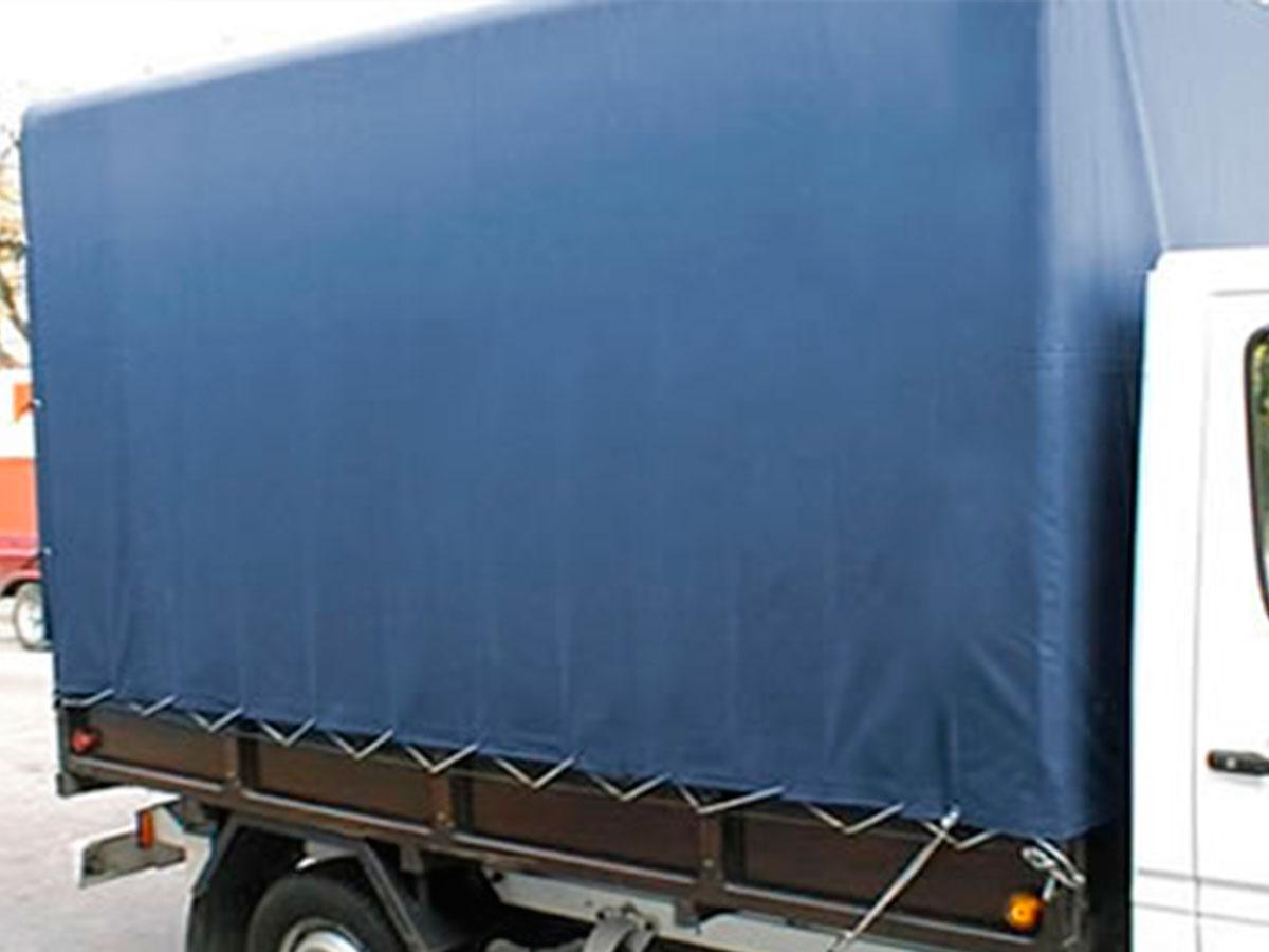Lonas para camiones y acoplados lonas para el transporte - Ojales para lonas ...