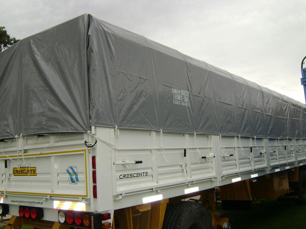 Lonas para camiones precios cool lonas para camiones for Lonas para toldos precios